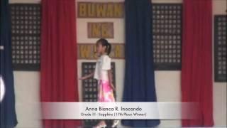 """""""Ang Laki Sa Layaw"""" ni Francisco Baltazar"""