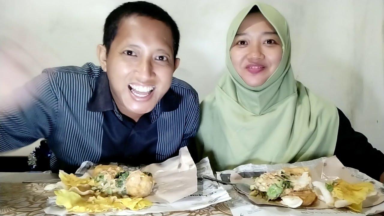 Download Joko Fitri Jalan Jalan kuliner Terbaru Nasi Tumpang
