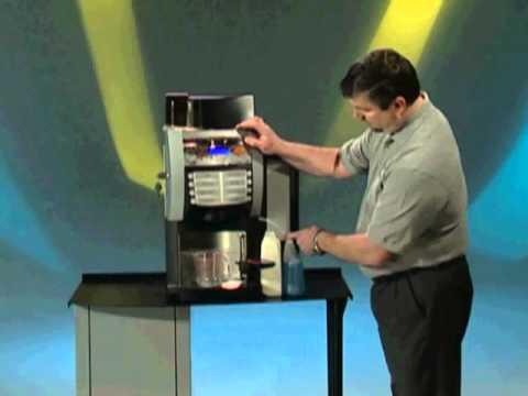 24 Koro And Korinto Es Milk Frother Sanitation Youtube