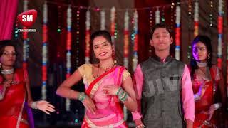 Chhotu Tufan क सबस बड व ड य स ग जब भ तर सम ई र New Bhojpuri Song