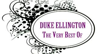 Duke Ellington - That rhythm man