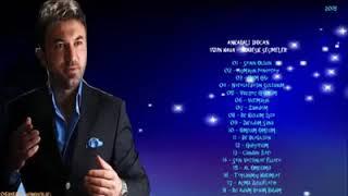 Ankaralı İbocan   2015   Uzun Hava & Arabesk ve Slow Karışık Seçmeler 50 DK Kesintisiz