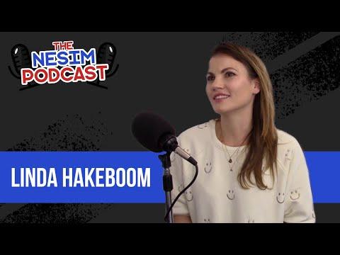 LINDA HAKEBOOM over DOCU NIKKIE TUTORIALS, GEVANGENIS AMERIKA & MEER!!
