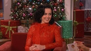 Baixar Katy Perry Talks 'PRISM'