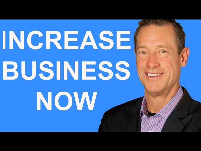 Align Sales Process with the Way People Buy: DAVID MEERMAN SCOTT