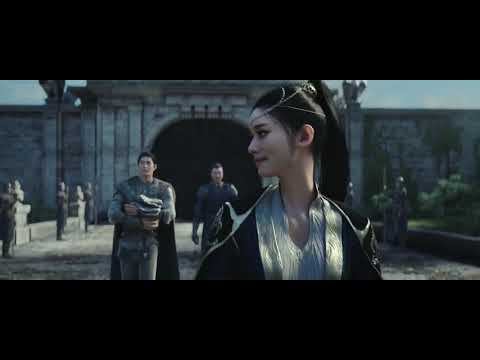 Download L.O.R.D-2 (Legend Of Ravaging Dynasty 2) Full Movie With Eng Sub..720p
