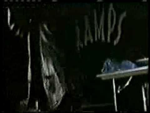 Big L Live at The Tramps