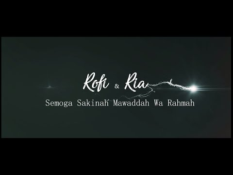 Details of rofi