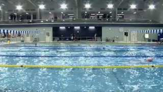 Quinte Sports Wellness Centre