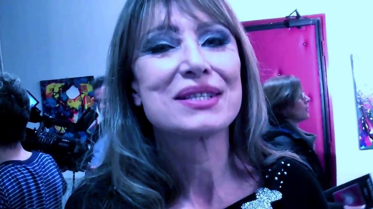 Sheena Shahabadi Hot image Patricia Breslin,Paddy Considine (born 1973)