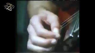 RAINA MP3 ZINA TÉLÉCHARGER RAI