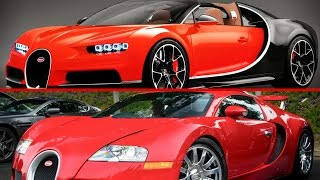 autobahn bugatti chiron vs bugatti veyron ss 400 kmh assetto corsa antidiary. Black Bedroom Furniture Sets. Home Design Ideas