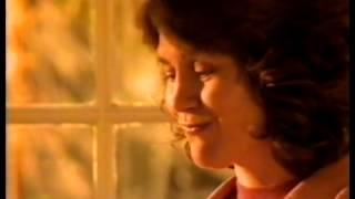 Video KFC - Run Away From Home - Australian Ad 1996 download MP3, 3GP, MP4, WEBM, AVI, FLV Juli 2018