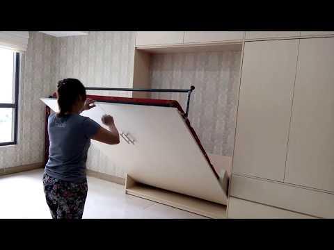 nội thất thông minh giá rẻ