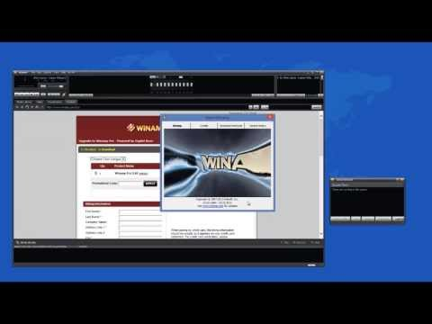Review of Winamp 5.65 by SoftPlanet