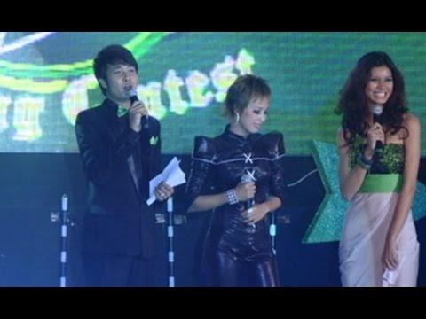 Singing Contest 6
