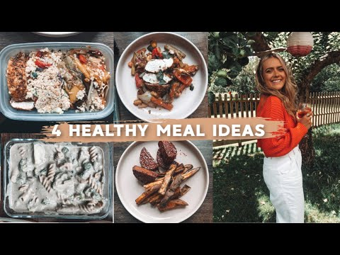 4-healthy-meal-ideas-&-meal-prep-with-me!-|-emmasrectangle