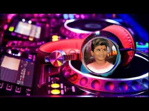 Birthday Aahe Bhavacha New DJ  Song