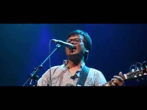 PHIROJ SHYANGDEN - MAYALU LE LIVE / Parcha...