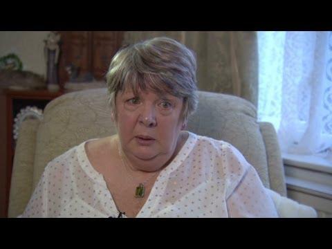 2009 hot air balloon crash survivor speaks