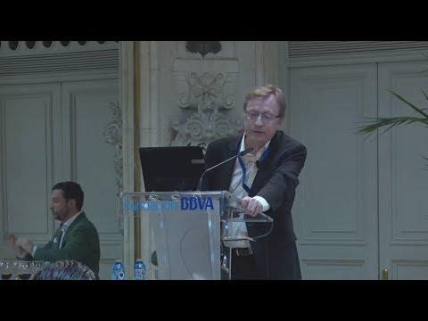 Hugues Duffau. Transopercular insular approach in the awake patient: always the best option?