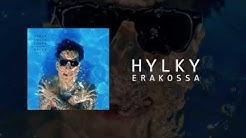 Erakossa - Hylky