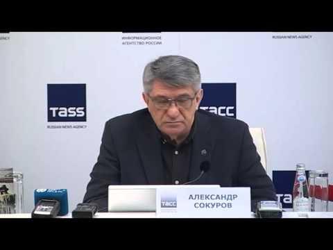 франкофония смотреть санкт петербург