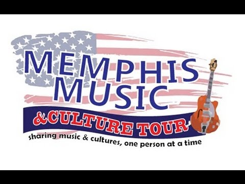 Memphis Music Tours Vietnam 2015
