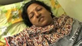 Das schwerste neugeborene Baby Indiens