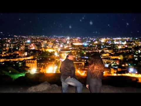 Sargis Sargsyan & Ruz Kazaryan AXJKAS HET