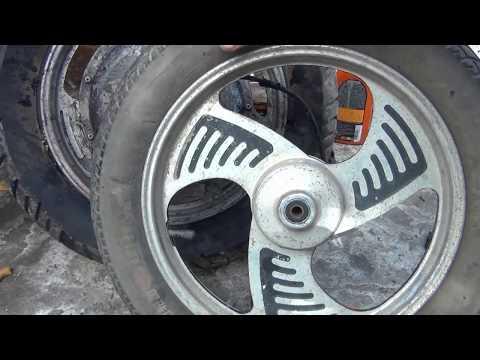 Тюнинг G POWER BMW X6 M TYPHOON