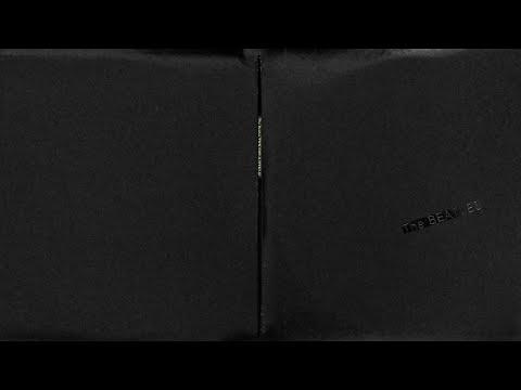 Black Album side E & side F The Beatles