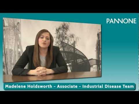 Claim for Carbon Monoxide Poisoning - Pannone Solicitors (Legal Advice)