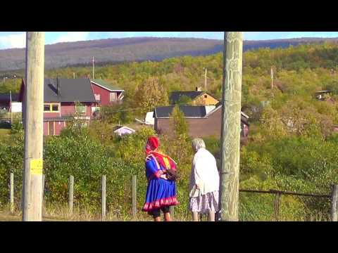 Kautokeino - Northern Norway, visit Norway