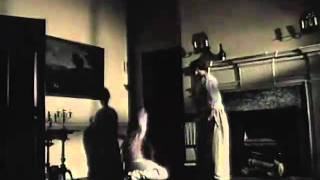 Video A Chronicle Of Corpses - Trailer download MP3, 3GP, MP4, WEBM, AVI, FLV November 2017