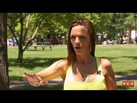 Pork and Bean Sandwiches | Gypsy Sisters