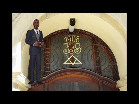 what-does-the-g-stand-for-on-a-masonic-ring?