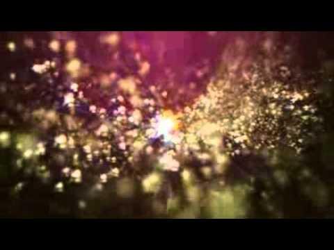 George Canyon -  Pancho and Lefty Lyrics