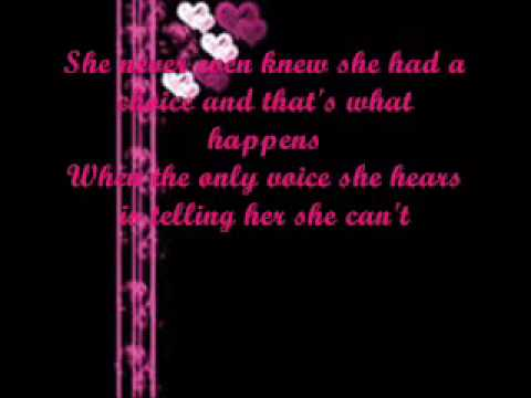 Keith urban stupid boy with lyrics