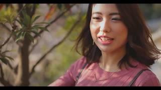 MONAモデル 津村加奈をご紹介します。 Presented by MONA Cast: Kan...
