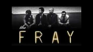The Fray - How To Save A Life (acoustic) lyrics in description