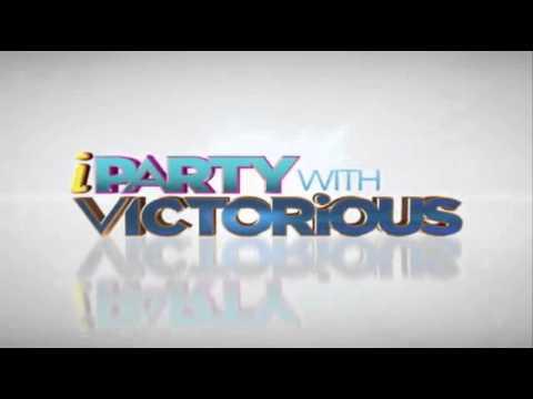 Miranda Cosgrove ft. Victoria Justice -