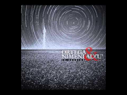 Ortega & Nimeni Altu' - Oricând