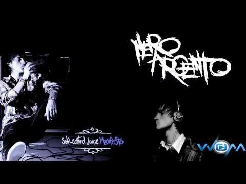 Nero Argento - Save [HD]