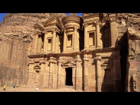 Top10 Recommended Hotels in Wadi Musa, Petra, Jordan