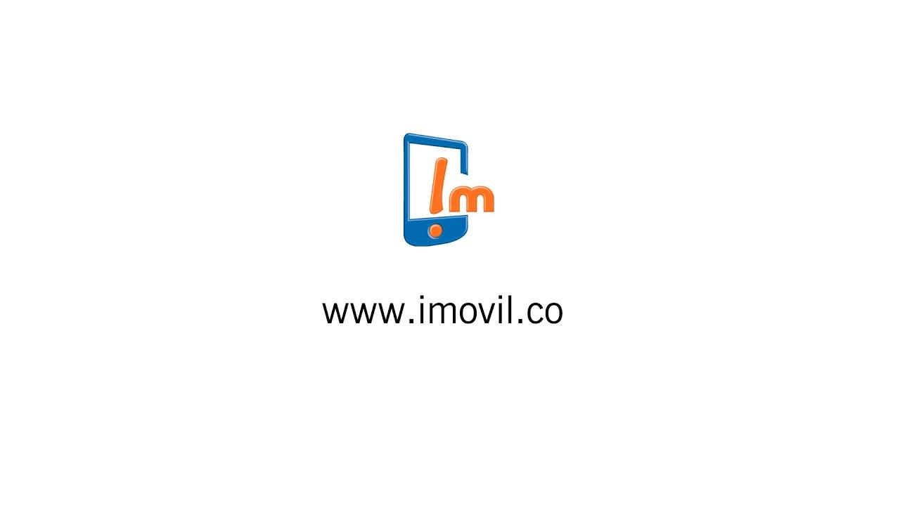 Demo Aplicacion Movil Grupo Sion