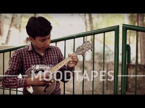 Ammayide Mole Nikah (Instrumental) - Ananthakrishnan - Moodtapes - Kappa TV