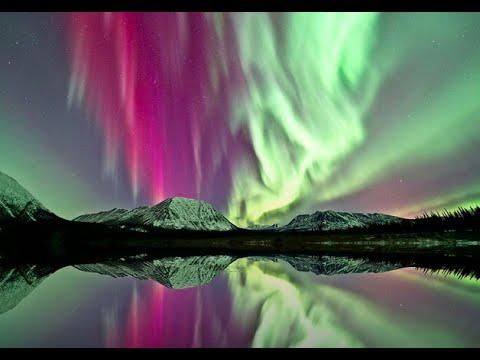 Come to my Yukon - Travel Yukon Commercial (Short Version)
