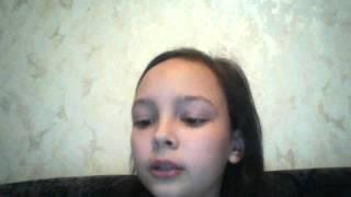 видео Что делать, если потрескались губы