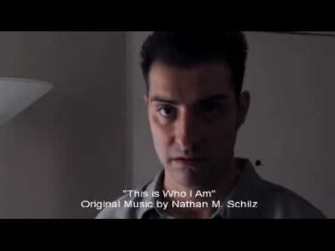"""This is Who I Am"" - Nathan M. Schilz - MUSIC  REEL"